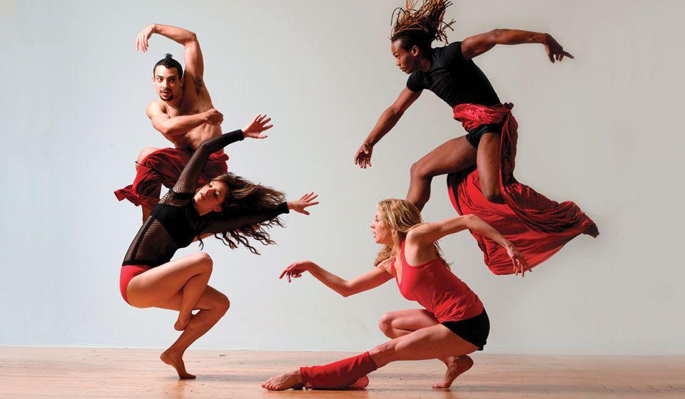 Картинки по запросу dancer