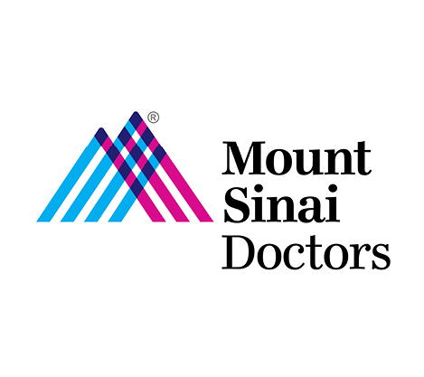 Mount Sinai Doctors