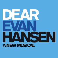 Dear Evan Hansen, Special Performance
