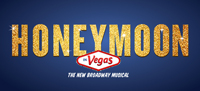 HONEYMOON IN VEGAS, Producer's Picks with Talk Back, Wednesday, March 11th, 2015 8:00 pm