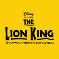 The Lion King, Special Performance