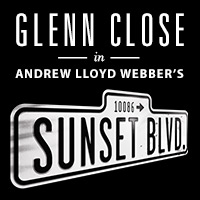 Sunset Boulevard, Producers Picks #1