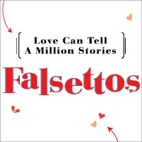 Falsettos, Producer's Picks