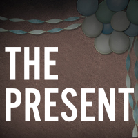 The Present, Producer's Picks 1